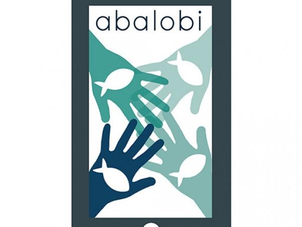 Abalobi Fisher