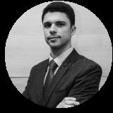 experto-blockchain