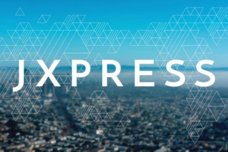 Jx Press Corp
