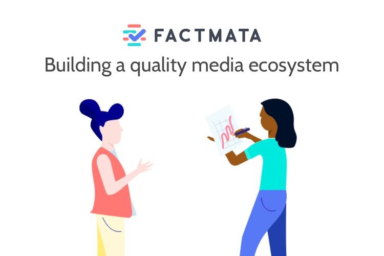 Factmata