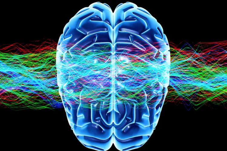 Brain to speech interface