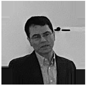 Juan Luis Sánchez Toural – Informática Cuántica